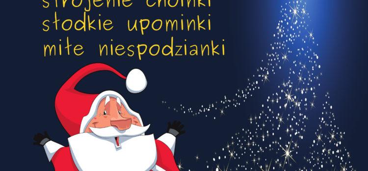 Mikołajki 02-12-2017